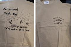 T-shirt004