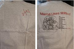 #05  T-shirt005