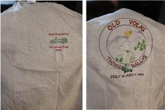 T-shirt011